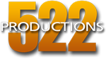 522 productions